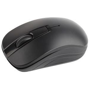MW175 Мышь_25 Intro Wireless black (40/840)
