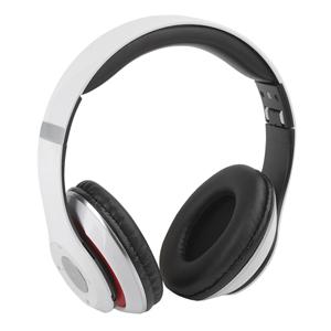 HSW701 Стереогарн_25 Intro WIRELESS Bluetooth (20/160)
