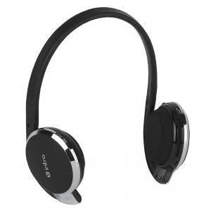HSW510 Стереогарн_25 Intro WIRELESS Bluetooth (20/360)